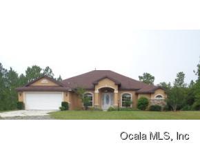 Real Estate for Sale, ListingId: 34057353, Dunnellon,FL34432