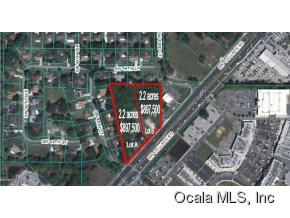Real Estate for Sale, ListingId: 35469342, Ocala, FL  34474