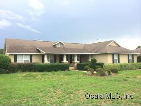 Real Estate for Sale, ListingId: 34057378, Belleview,FL34420