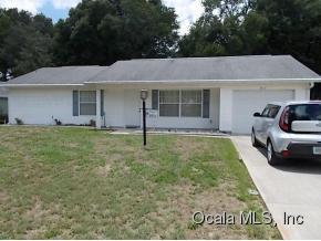 Rental Homes for Rent, ListingId:34057294, location: 8372 SW 65 AVE Ocala 34476