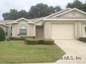 Rental Homes for Rent, ListingId:34057396, location: 2302 SE 18 CIR Ocala 34471