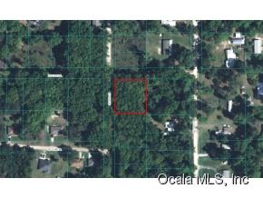 Real Estate for Sale, ListingId: 34092794, Belleview,FL34420
