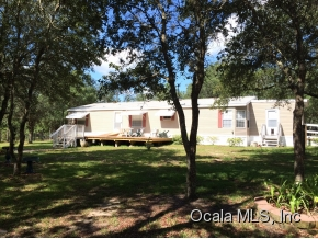 Real Estate for Sale, ListingId: 34075066, Archer,FL32618