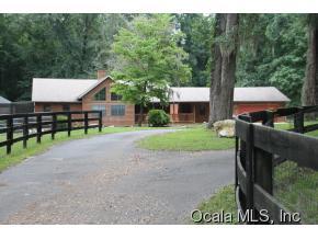 Real Estate for Sale, ListingId: 34787601, Ocala,FL34482