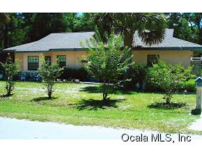 Real Estate for Sale, ListingId: 34082657, Ft Mc Coy, FL  32134