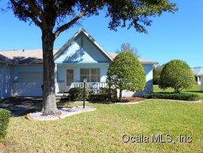 Real Estate for Sale, ListingId: 34082659, Ocala,FL34481