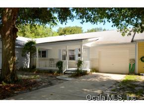 8653 Sw 96th St, Ocala, FL 34481
