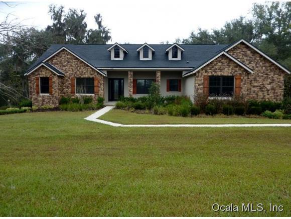 Real Estate for Sale, ListingId: 35571424, Ocala,FL34482