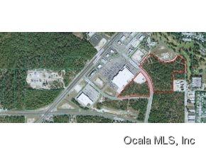 Real Estate for Sale, ListingId: 35469344, Ocala,FL34481