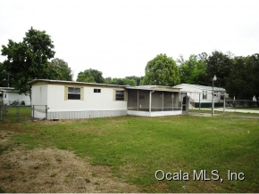 Rental Homes for Rent, ListingId:34149286, location: 2995 SW 91 ST Ocala 34476