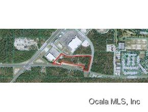 Real Estate for Sale, ListingId: 35469345, Ocala,FL34476