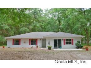 Real Estate for Sale, ListingId: 34092741, Belleview,FL34420