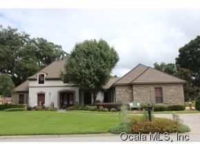 Rental Homes for Rent, ListingId:34092692, location: 2917 SE 29 ST Ocala 34471