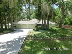 Real Estate for Sale, ListingId: 34494217, Ocala,FL34479