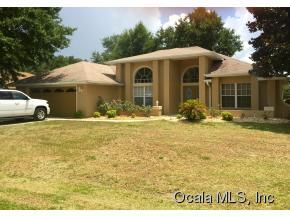Real Estate for Sale, ListingId: 34686248, Ocala,FL34472