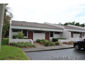 Real Estate for Sale, ListingId: 35469306, Ocala,FL34474