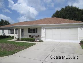 Real Estate for Sale, ListingId: 34149218, Summerfield,FL34491