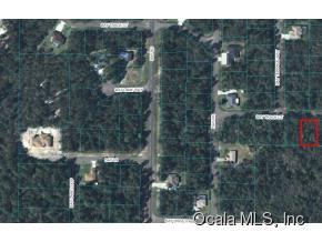 Real Estate for Sale, ListingId: 35469308, Ocklawaha,FL32179