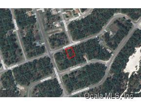 Real Estate for Sale, ListingId: 35469309, Ocala,FL34473