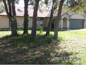 Real Estate for Sale, ListingId: 34136196, Ocala,FL34473