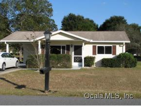 Rental Homes for Rent, ListingId:34149297, location: 11065 SW 76 AVE Ocala 34476