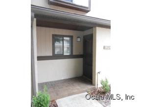 Rental Homes for Rent, ListingId:34149222, location: 3642 NE 21 Street Ocala 34470