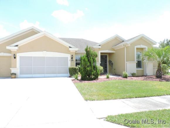 Real Estate for Sale, ListingId: 34149215, Ocala,FL34481