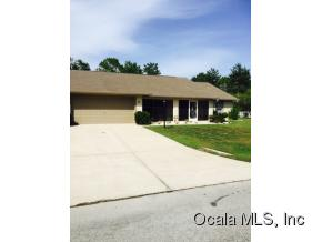 Real Estate for Sale, ListingId: 34149193, Ocala,FL34472