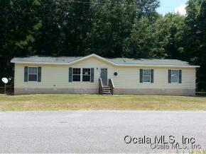Real Estate for Sale, ListingId: 34149266, Ocala,FL34475