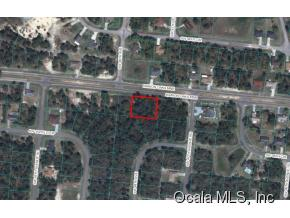 Real Estate for Sale, ListingId: 35469310, Ocala,FL34473