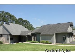 Rental Homes for Rent, ListingId:34149295, location: Ocala 34482