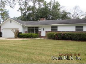 Real Estate for Sale, ListingId: 34149183, Ocala,FL34470