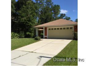 Rental Homes for Rent, ListingId:34149282, location: 15375 SW 38 ST Ocala 34481