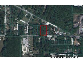 Real Estate for Sale, ListingId: 35469311, Ocala,FL34475