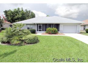 Real Estate for Sale, ListingId:34149177, location: 11057 SE 174 LP Summerfield 34491