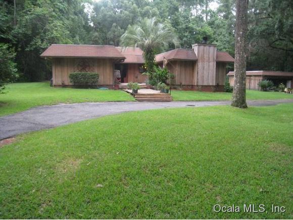 Real Estate for Sale, ListingId:34171090, location: 3501 SE 45 ST Ocala 34480