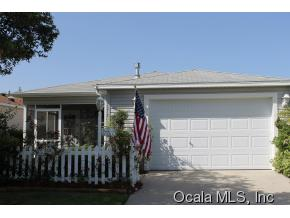 Real Estate for Sale, ListingId: 34666519, The Villages,FL32162