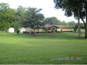 Real Estate for Sale, ListingId: 34192012, Belleview,FL34420