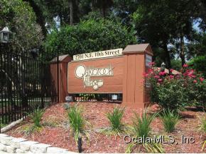 Rental Homes for Rent, ListingId:34171165, location: 2701 NE 10 ST Ocala 34470