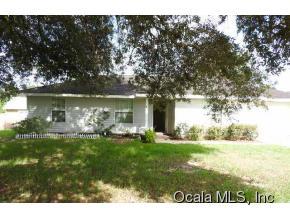 Real Estate for Sale, ListingId: 34171126, Ocala,FL34480