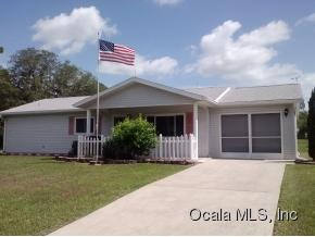 Rental Homes for Rent, ListingId:34171148, location: 6529 SW 107 Place Ocala 34476