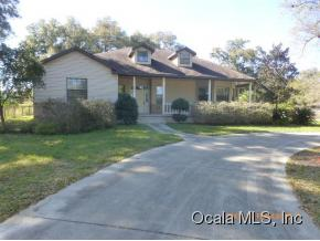 Real Estate for Sale, ListingId: 34171100, Ocala,FL34475