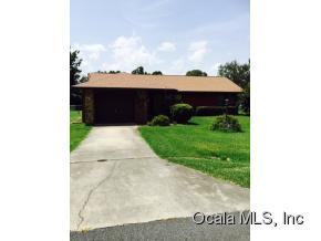 Real Estate for Sale, ListingId: 34171176, Ocala,FL34472