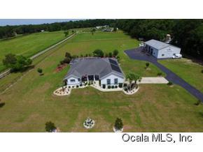 Real Estate for Sale, ListingId: 34171137, Ocala,FL34482