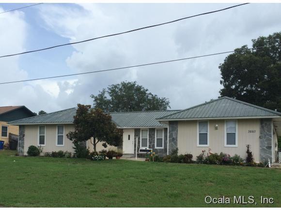 Real Estate for Sale, ListingId: 34171159, Ocala,FL34480