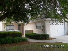 Real Estate for Sale, ListingId: 34192002, Ocala,FL34476