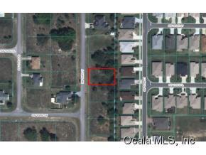 Real Estate for Sale, ListingId: 35469312, Ocala,FL34473