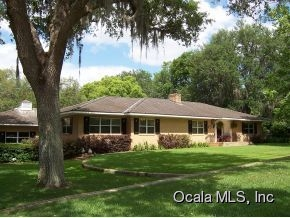 Real Estate for Sale, ListingId: 34839312, Ocala, FL  34471