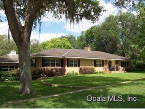 Real Estate for Sale, ListingId: 34839312, Ocala,FL34471