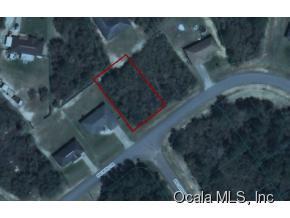 Real Estate for Sale, ListingId: 35469314, Ocala,FL34473